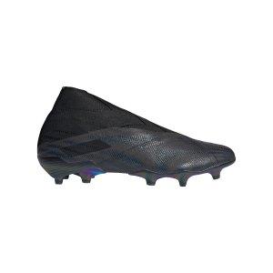 adidas-nemeziz-fg-schwarz-fw7337-fussballschuh_right_out.png