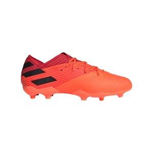 adidas-nemeziz-inflight-19-1-fg-j-kids-orange-eh0498-fussballschuh_right_out.png