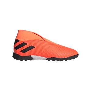 adidas-nemeziz-inflight-19-3-ll-tf-j-kids-orange-eh0489-fussballschuh_right_out.png