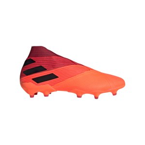 adidas-nemeziz-inflight-19-fg-orange-eh0772-fussballschuh_right_out.png