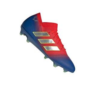 adidas-nemeziz-messi-18-1-fg-rot-blau-fussballschuh-sport-rasen-bb9444.png