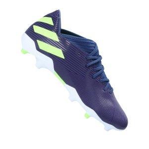 adidas-nemeziz-messi-19-3-fg-blau-weiss-fussball-schuhe-nocken-ef1806.png