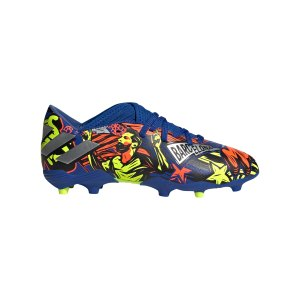 adidas-nemeziz-messi-19-3-fg-j-kids-blau-silber-eh0599-fussballschuh_right_out.png