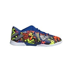 adidas-nemeziz-messi-19-3-in-halle-j-kids-blau-eh0600-fussballschuh_right_out.png
