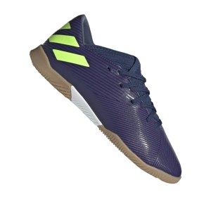 adidas-nemeziz-messi-19-3-in-halle-j-kids-blau-fussball-schuhe-kinder-halle-ef1815.png