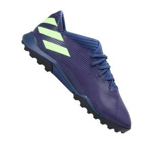 adidas-nemeziz-messi-19-3-tf-blau-fussball-schuhe-turf-ef1809.png