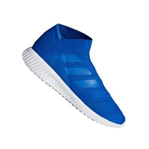 adidas-nemeziz-tango-18-1-tr-blau-fussball-soccer-sport-shoe-trainer-strasse-freizeit-ac7355.png