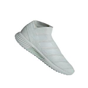 adidas-nemeziz-tango-18-1-tr-silber-fussball-soccer-sport-shoe-trainer-strasse-freizeit-ac7356.png