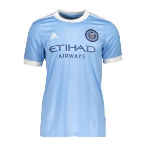adidas-new-york-city-fc-trikot-home-2021-2022-blau-gk1436-fan-shop_front.png