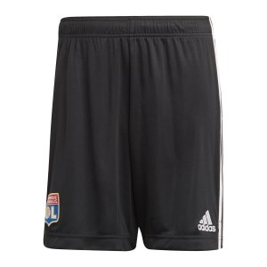 adidas-olympic-lyon-short-away-2019-2020-schwarz-replicas-shorts-international-fi2865.png