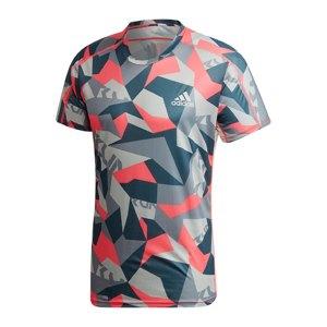 adidas-own-the-run-camo-t-shirt-grau-pink-blau-gc7938-laufbekleidung_front.png