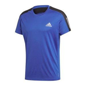 adidas-own-the-run-t-shirt-running-blau-ft1431-laufbekleidung_front.png