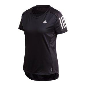 adidas-own-the-run-t-shirt-running-damen-schwarz-fs9830-laufbekleidung_front.png