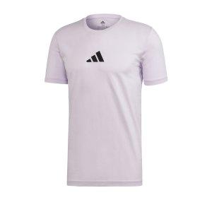 adidas-pack-multi-hit-tee-t-shirt-lila-fussball-textilien-t-shirts-fn1729.png