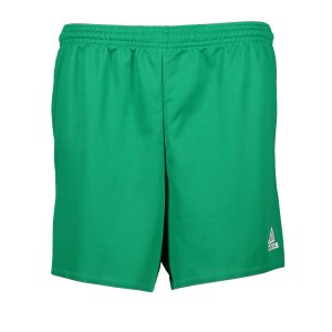 adidas-parma-16-short-damen-gruen-teamsport-mannschaft-frauen-aj5902.png
