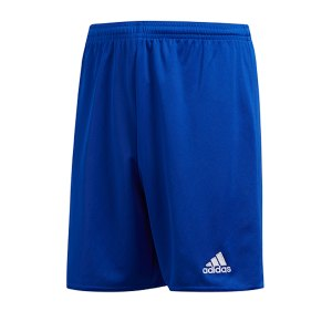 adidas-parma-16-short-kids-blau-weiss-fussball-teamsport-textil-shorts-aj5894.png