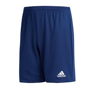 adidas-parma-16-short-kids-dunkelblau-weiss-fussball-teamsport-textil-shorts-aj5895.png