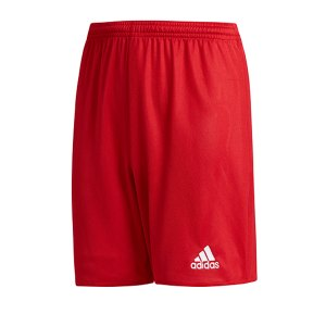 adidas-parma-16-short-kids-rot-weiss-fussball-teamsport-textil-shorts-aj5893.png