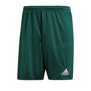 adidas-parma-16-short-ohne-innenslip-kids-gruen-dm1698-fussball-textilien-shorts.png
