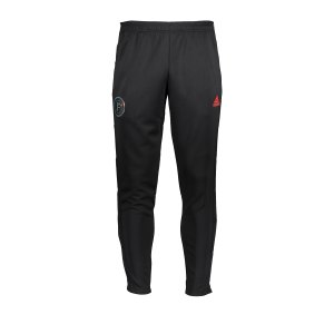 adidas-paul-pogba-pant-hose-schwarz-fussball-textilien-hosen-dw9355.png