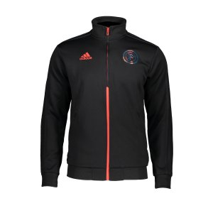 adidas-paul-pogba-trainingsjacke-schwarz-fussball-textilien-jacken-dw9356.png