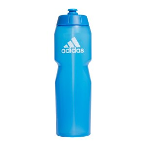 adidas-performance-trinkflasche-750ml-blau-gi7651-equipment_front.png