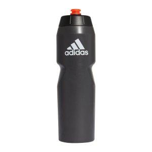 adidas-performance-trinkflasche-750ml-schwarz-rot-fm9931-equipment_front.png