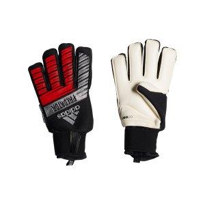 adidas-preator-ultimate-torwarthandschuh-schwarz-equipment-torwarthandschuhe-dy2592.png