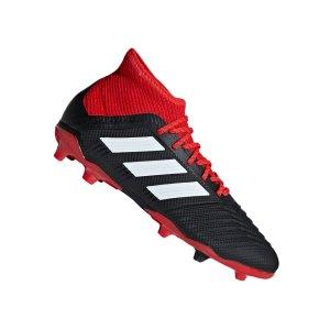 adidas-predator-18-1-fg-kids-schwarz-weiss-rot-fussball-schuhe-rasen-soccer-football-kinder-db2313.png