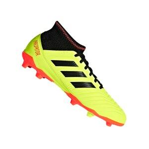 adidas-predator-18-3-fg-j-kids-gelb-schwarz-db2319-fussball-schuhe-kinder-nocken-neuhet-sport-football-shoe.png