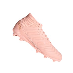 adidas-predator-18-3-fg-kids-orange-fussball-schuhe-rasen-soccer-football-kinder-db2317.png