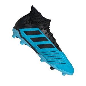 adidas-predator-19-1-fg-j-kids-tuerkis-fussball-schuhe-kinder-nocken-g25792.png