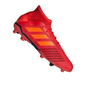 adidas-predator-19-1-fg-kids-rot-schwarz-fussballschuh-sport-rasen-jugendliche-cm8529.png