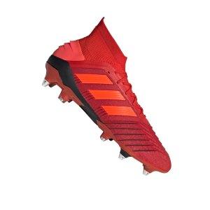adidas-predator-19-1-sg-rot-schwarz-fussballschuh-sport-stollen-d98054.png
