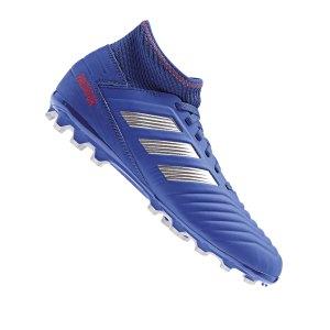 adidas-predator-19-3-ag-j-kids-kinder-blau-rot-fussballschuhe-kinder-kunstrasen-d98006.png