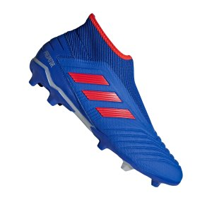 adidas-predator-19-3-fg-blau-f99731-fussballschuhe-nocken-rasen.png