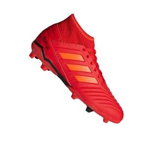 adidas-predator-19-3-fg-kids-rot-schwarz-fussballschuh-sport-rasen-jugendliche-cm8534.png