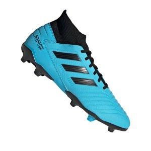 adidas-predator-19-3-fg-tuerkis-fussball-schuhe-nocken-f35593.png