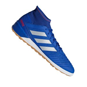 adidas-predator-19-3-in-halle-blau-silber-fussballschuhe-halle-bb9080.png