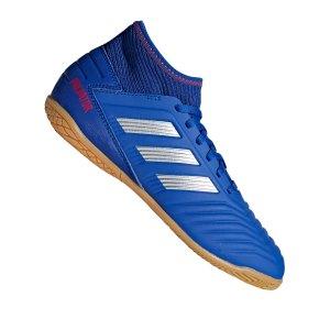 adidas-predator-19-3-in-j-halle-kids-kinder-blau-rot-fussballschuhe-kinder-halle-cm8543.png