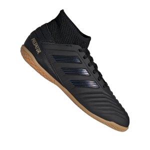 adidas-predator-19-3-j-in-halle-kids-schwarz-fussball-schuhe-kinder-halle-g25805.png