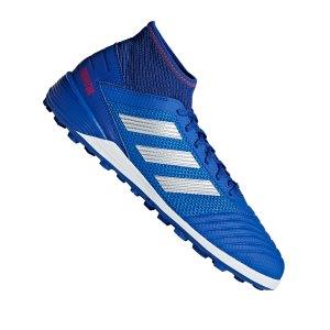 adidas-predator-19-3-tf-blau-rot-fussballschuhe-turf-bb9084.png
