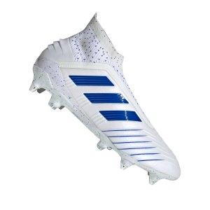 adidas-predator-19-sg-weiss-blau-fussballschuhe-stollen-f35850.png