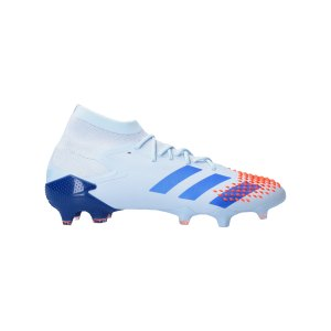 adidas-predator-20-1-fg-blau-orange-eh2893-fussballschuh_right_out.png