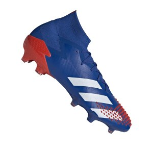 adidas-predator-20-1-fg-blau-rot-fussball-schuhe-nocken-eg1600.png