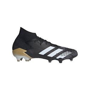 adidas-predator-20-1-fg-schwarz-weiss-fx0120-fussballschuh_right_out.png