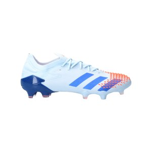 adidas-predator-20-1-l-fg-blau-orange-fw6644-fussballschuh_right_out.png
