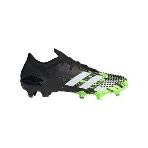 adidas-predator-20-1-l-fg-gruen-weiss-eh2885-fussballschuh_right_out.png