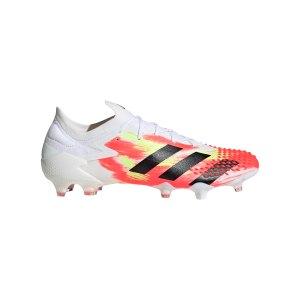 adidas-predator-20-1-l-fg-weiss-fussball-schuhe-nocken-eg1602.png