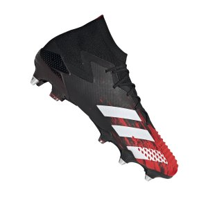 adidas-predator-20-1-sg-schwarz-rot-fussball-schuhe-stollen-ef1647.png